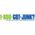 1-800-GOT-JUNK coupons