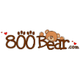800Bear coupons