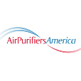 Air Purifiers America coupons