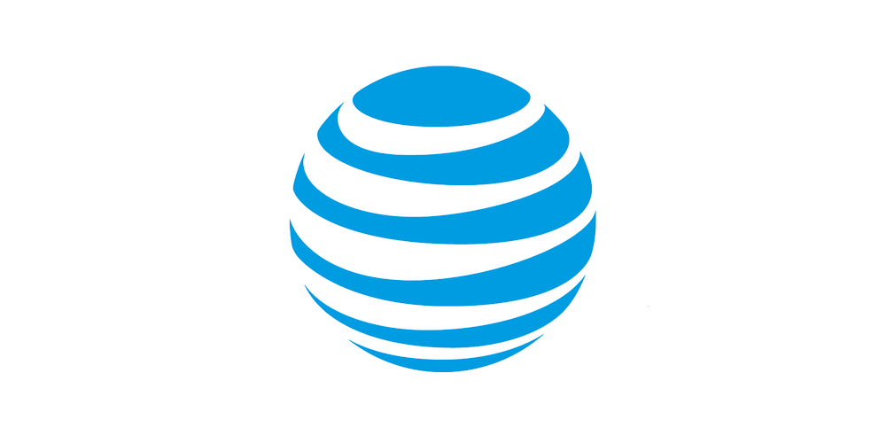AT&T Wireless Shopping Guide