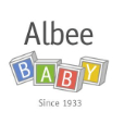 Albee Baby coupons