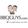 BBQ Guys coupons