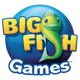 Big Fish Games coupons