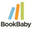 BookBaby coupons