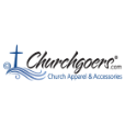 Churchgoers.com coupons
