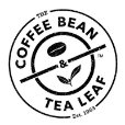 Coffee Bean & Tea Leaf coupons