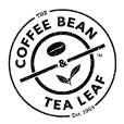 Coffee Bean & Tea Leaf coupons