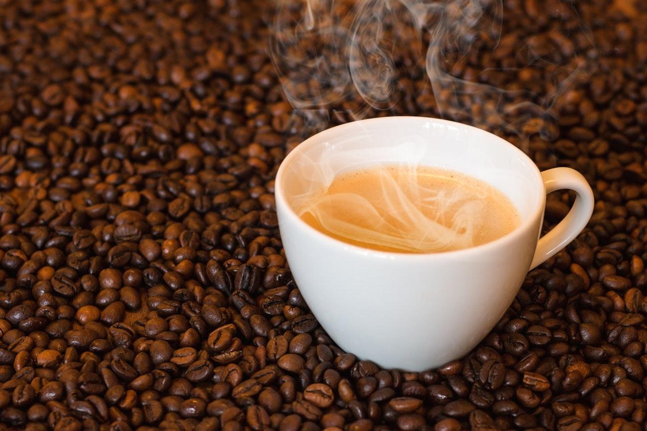 Coffee Bean & Tea Leaf Shopping Guide