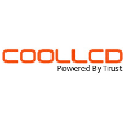 CoolLCD coupons