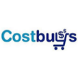Costbuys coupons