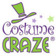 Costume Craze coupons
