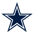 Dallas Cowboys Pro Shop coupons