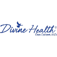 Divine Health by Don Colbert, M.D. coupons