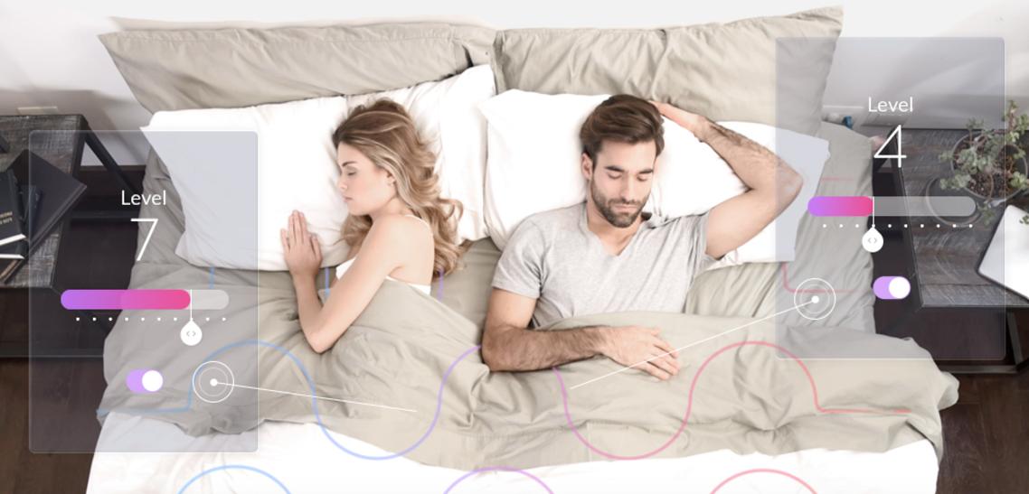 Eight Sleep Shopping Guide