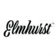 Elmhurst Milk coupons