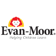 Evan-Moor coupons