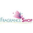 FragranceShop coupons