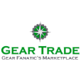 GearTrade coupons