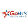 GoVets coupons