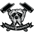 Hound & Hammer coupons