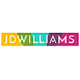 JD Williams coupons