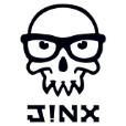 Jinx coupons