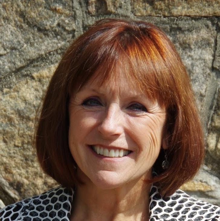 Lauren C Anderson