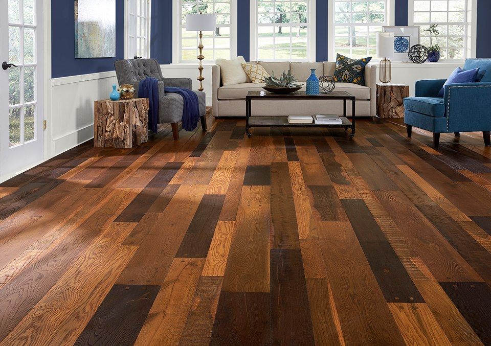 Lumber Liquidators Shopping Guide