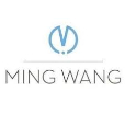 Ming Wang Knits coupons