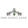 One Kings Lane coupons