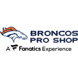 Denver Broncos Pro Shop coupons