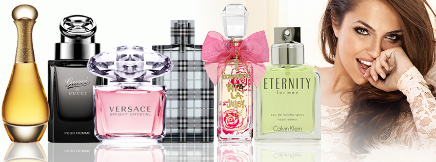 Perfume.com Shopping Guide