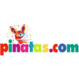 Pinatas.com coupons