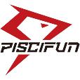 Piscifun coupons