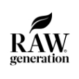 Raw Generation coupons