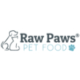 Raw Paws Pet Food coupons