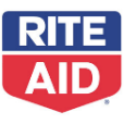 Rite Aid coupons