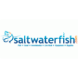 Saltwaterfish.com coupons