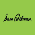 Sam Edelman coupons
