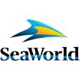SeaWorld coupons
