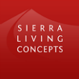 Sierra Living Concepts coupons