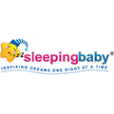 Sleeping Baby coupons