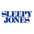 Sleepy Jones coupons