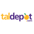 Tal Depot coupons