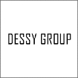 Dessy Group coupons