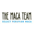 The Maca Team coupons