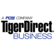 TigerDirect coupons