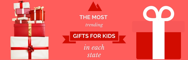 Trending Christmas GIfts