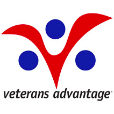 Veterans Advantage coupons