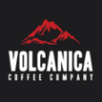 Volcanica Coffee Company coupons